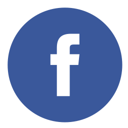 Facebook paskyra
