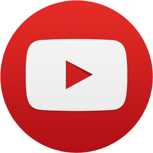 YouTube kanalas