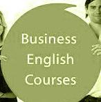 verslo anglų kalbos kursai