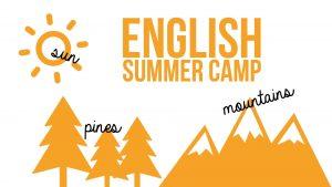 Vasaros dienos stovykla