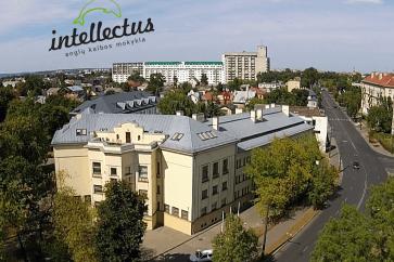 Pažangūs mokymo metodai nuo rugsėjo ir Kaune