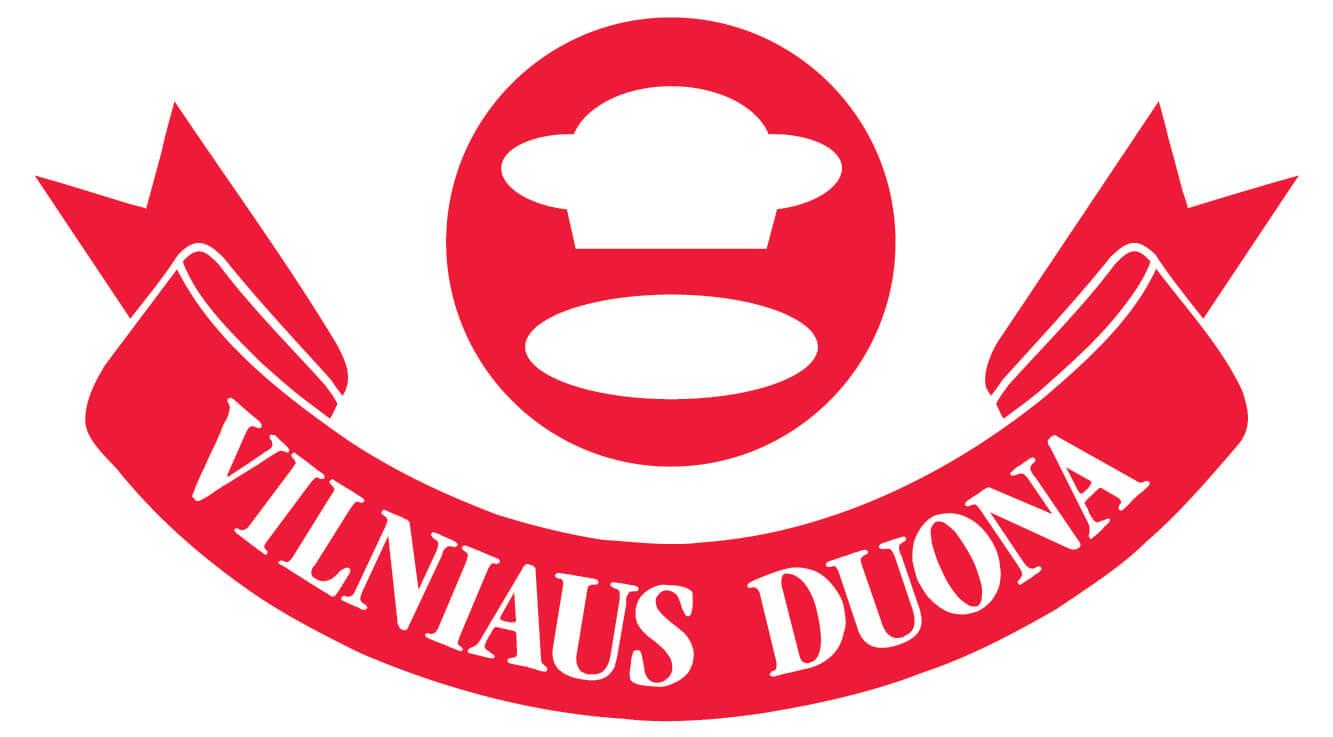 Vilniaus duona mokėsi anglų kalbos mokykloje Intellectus