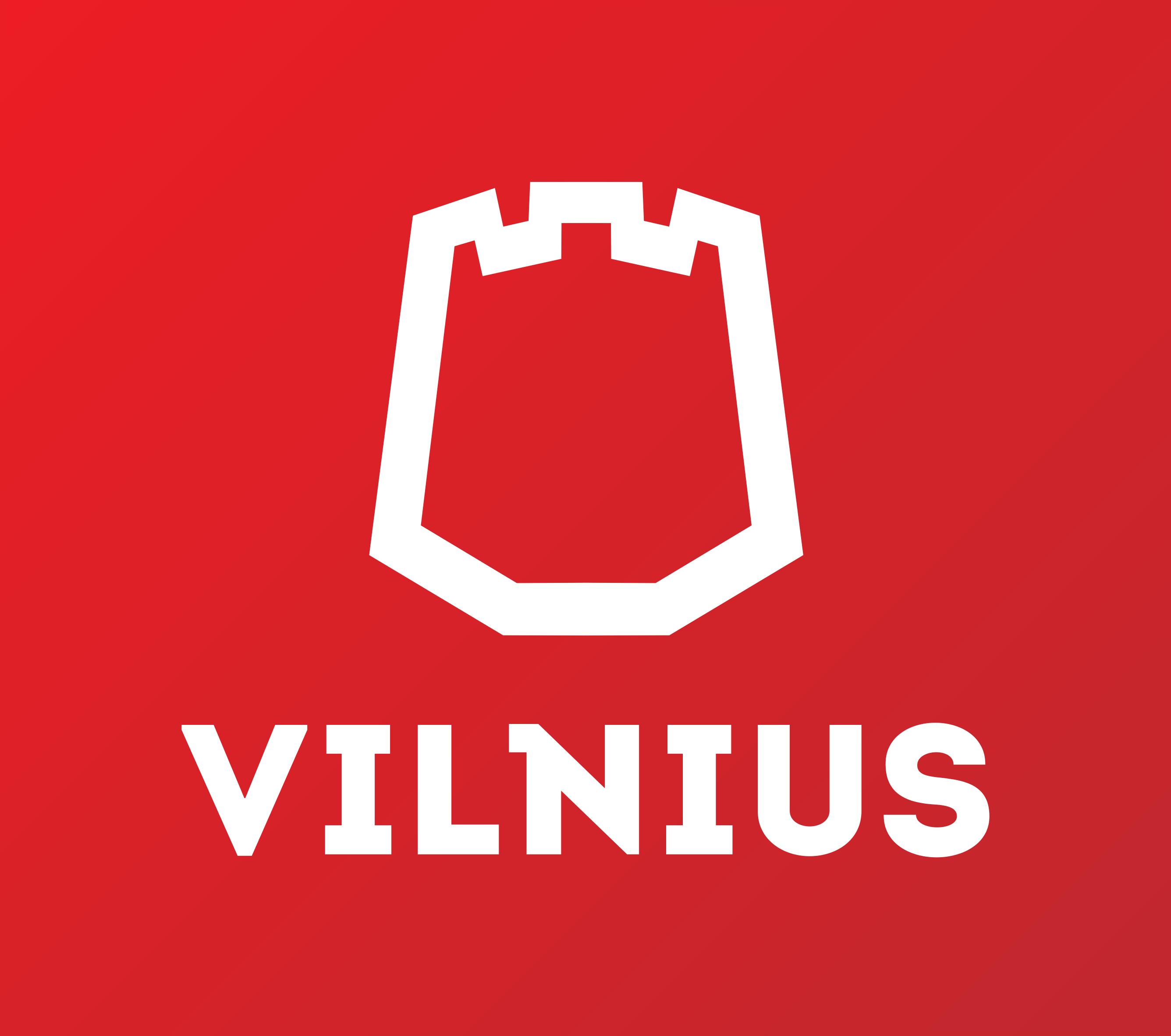 Vilniaus miesto savivaldybė mokėsi anglų kalbos mokykloje Intellectus