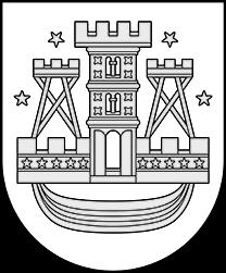 Anglų kalbos mokykla Intellectus Klaipėda