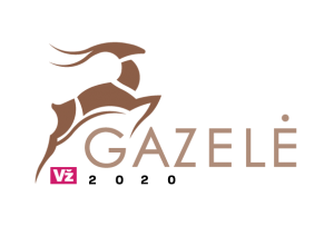 intellectus gazele
