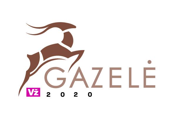 gazele intellectus